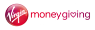 Virgin Money Giving - Click Here to make a donation to AWOL